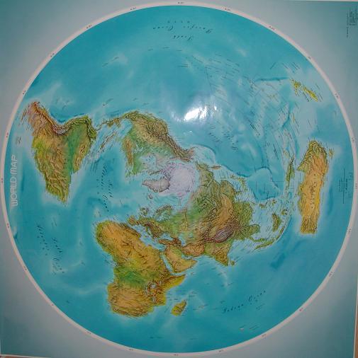 南極地図.JPG