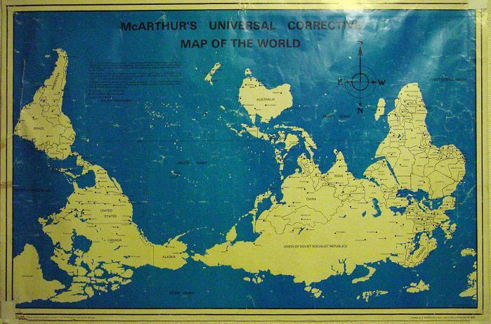 逆地図.JPG