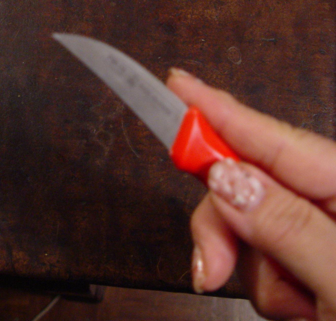 knife2.JPG