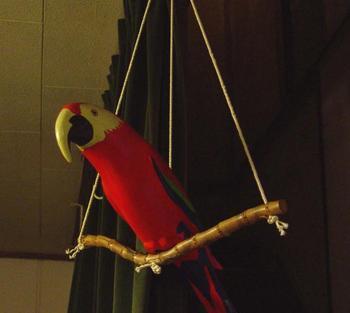 redbirdupper.JPG